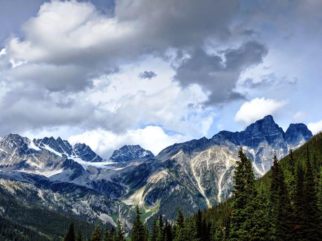 Rogers Pass.jpg