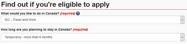 eligible 1.PNG