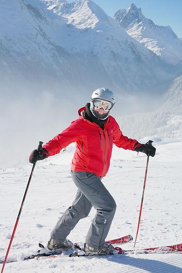 iec ski.jpg