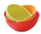 mixing bowls.PNG