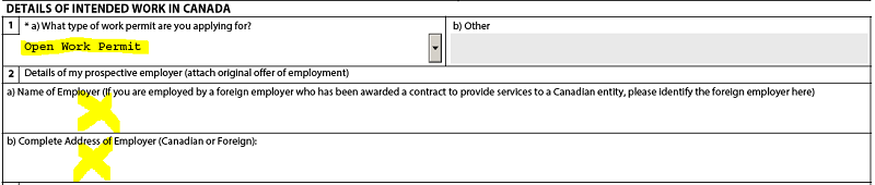 bridging permit application guide 8.PNG