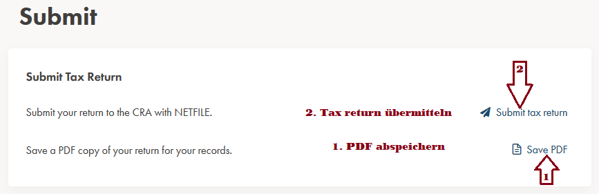 taxback 13.PNG