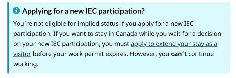 iec implied status.jpg