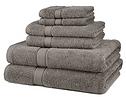 towels2.PNG