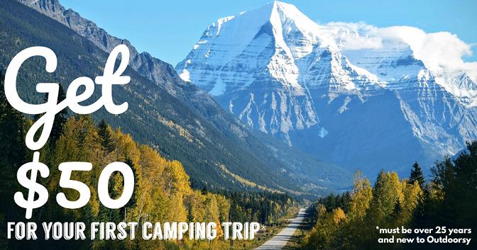 camper rental calgary.png