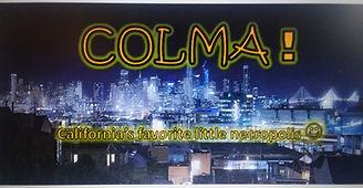 COLMA! final guide photo (2).jpg