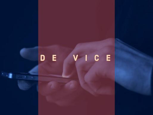 Device - 48hr Run N Gun