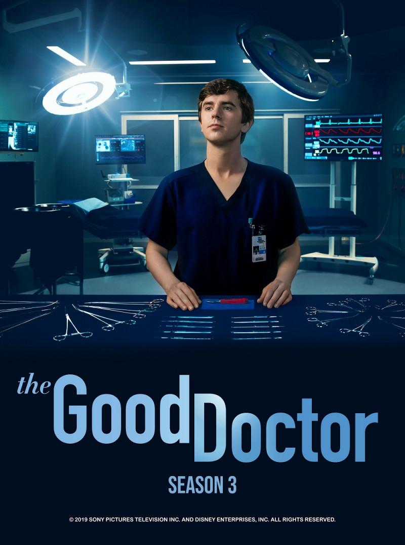 the-good-doctor-s3_poster_2.jpg