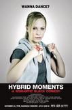HybridMoments2.jpg