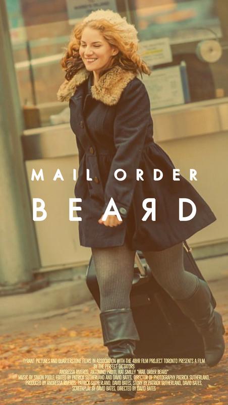 mail_order_beaЯd.jpg
