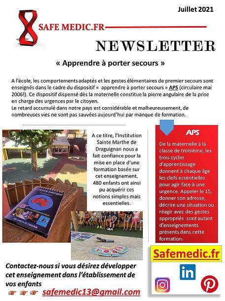 newsletter juillet 2021.jpg