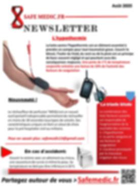 newsletter aout2020.jpg