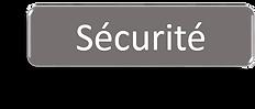 securité.png