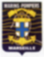 150px-Logo-marins-pompiers.jpg