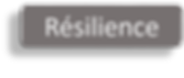 resilience.png
