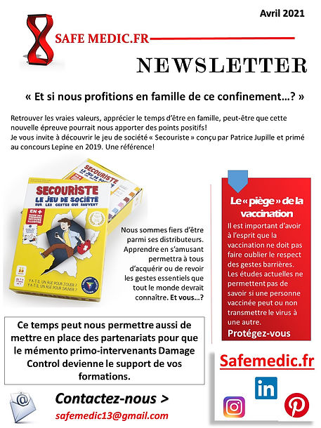 newsletter avril2021.jpg