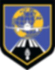 gendarmerie des transports aeriens.png