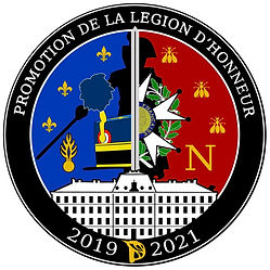 promotion legion d'honneur eogn.jpg