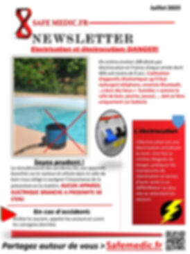 newsletter juillet 2020.jpg