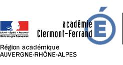 rectorat de clermond f.png