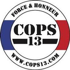 cops13.jpg