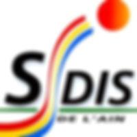 SDIS01.jpg