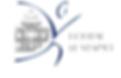 Logo CH LE VESINET.png