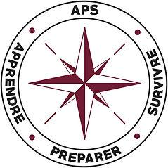 logo-APS-500.jpg