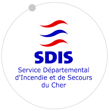sdis18.png