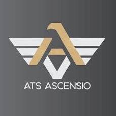 ats ascencio.jpg