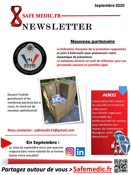 newsletter sept 2020.jpg