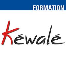 kéwalé.png