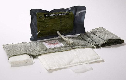 Pansement T3 bandage