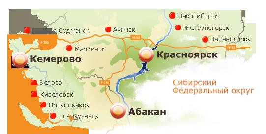 map o seti.png