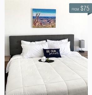 Blue-Sage-Inn_King-Suite.jpg