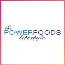 Power Foods Lifestyle