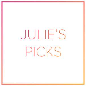 julie-picks.jpg