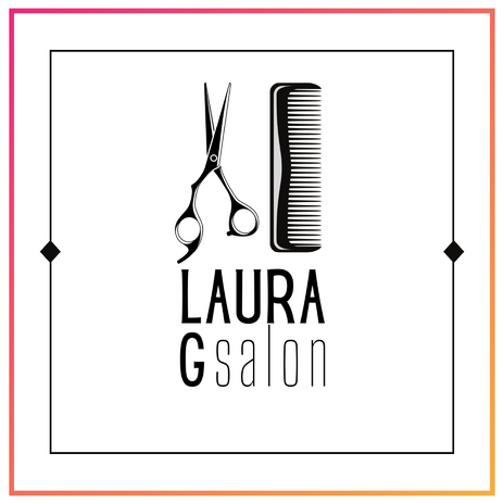 Laura G Salon
