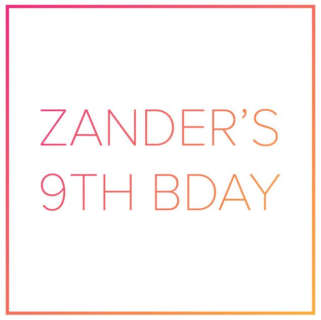 zanders-9th-bday.jpg