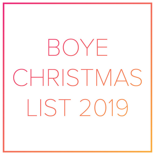 Boye-christmas-list-2019+.jpg
