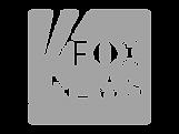 fox-news-logo-png-7.png