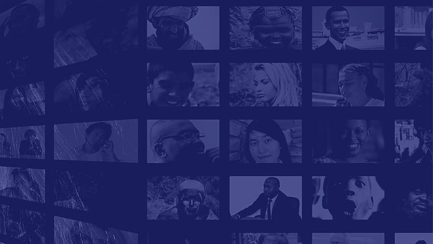 Diversity Images (Blue Filter) (3).png