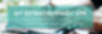 EXTRA BANNER 1.png
