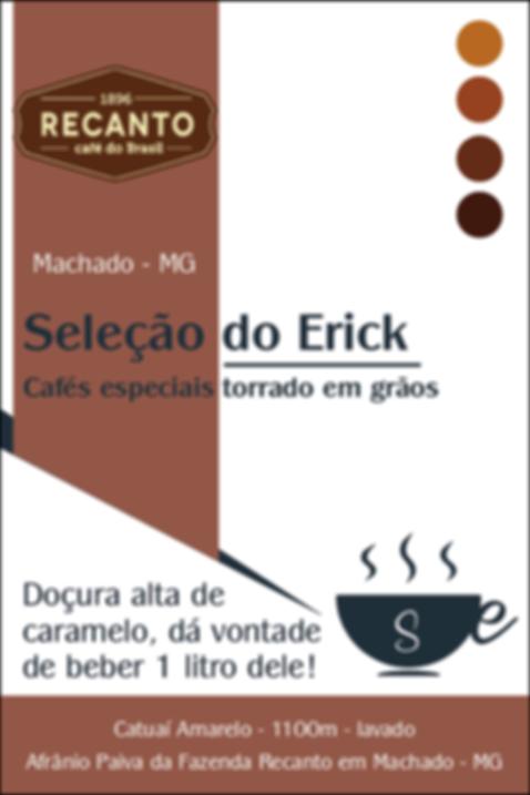sensorial caramelo fazenda_recanto_lavad