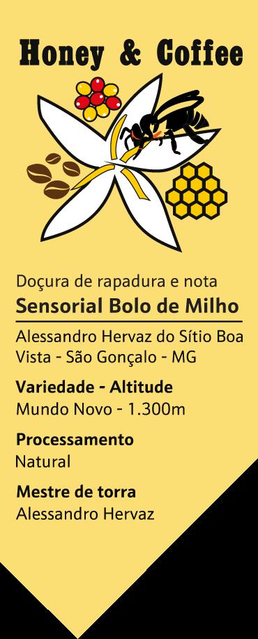 Honey_bolo_de_milho.png