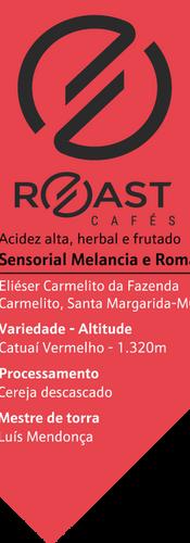 Roast_melancia_e_romã.png