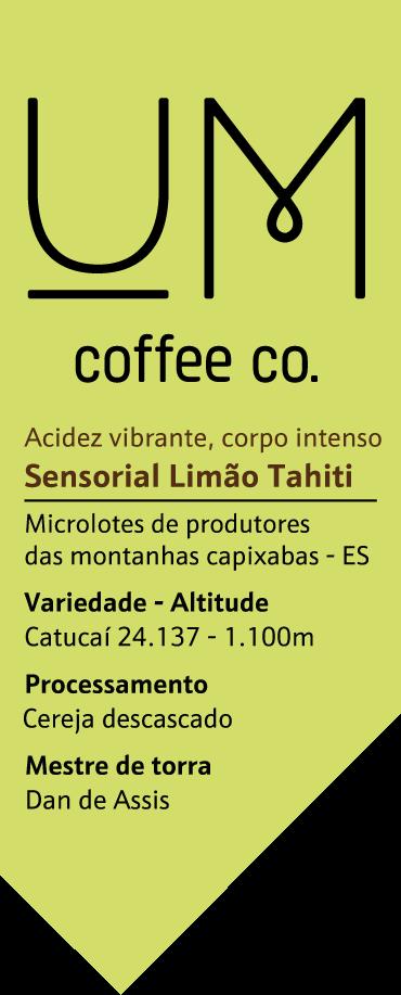 Um_coffee_limão_tahiti.png