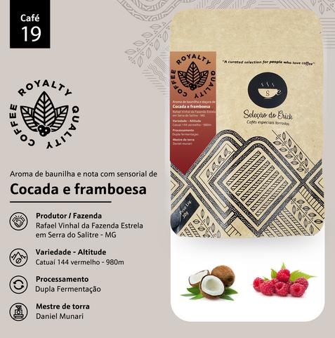 Cafés junho site 2021_cafe19.png