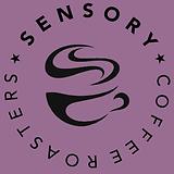 Sensory.png