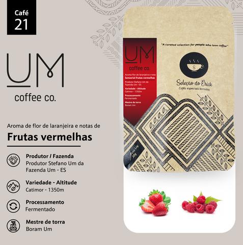 Cafés junho site 2021_cafe21.png